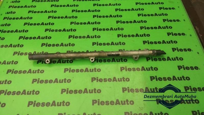 Rampa injectoare BMW 0445216002